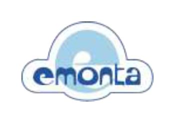 Emonta