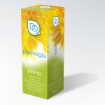 Dermagiq-Intima