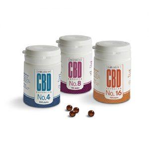 capsules-500x500px