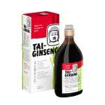 Tai-ginseng-Packshot-500ml-+-fles