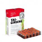 Tai-ginseng-Packshot-6o-+-dragees